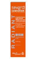 Термозащитный флюид Helen Seward Mediter Radiant Thermo-active Fluid 125ml