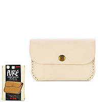 Визитница-кисент Ingenuity Remax Card holder Milk White