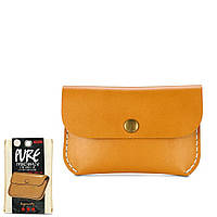 Визитница-кисент Ingenuity Remax Card holder Brown