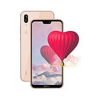 Смартфон HUAWEI P20 Lite 4/64GB Pink, фото 1