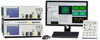 Производительный осциллограф DPO70000SX ATI Tektronix, фото 1