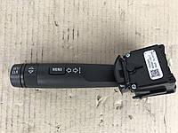 Подрулевой переключатель Opel Insignia 13500692