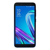 Смартфон Asus ZenFone Live (L2) (ZA550KL-6D139EU) 2/32 GB DUALSIM Gradient Blue (ZA550KL-6D139EU)