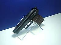 Подставка L-образная под пистолет, фото 1
