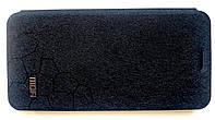 """""""Умный""""  Чехол-книжка MOFI  для Xiaomi Redmi Note 5"""