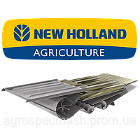 Нижнее решето New Holland 8000 CX (Нью Холланд 8000 ЦХ)