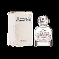 Органическая парфюмерная вода L'Envoutante Acorelle, 50 мл