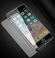 Защитное стекло на Iphone 6 6S 6S+ 7 7+ 8 8 plus x xs XSmax 9H 2.5D