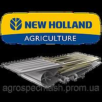 Нижнє решето New Holland 960 CR (Нью Холланд 960 ЦР) 1650*1529