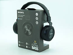 Наушники Bluetooth  Sony MDR-XB200BT