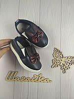 Кеды мокасины кроссовки на девочку 26-29 размер  (15,4-17,6 см)