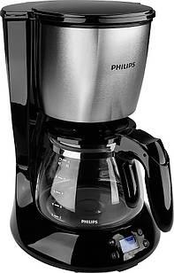 Кавоварка PHILIPS HD7459/20