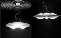Люстра Лофт LED