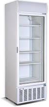 Шкаф холодильный Crystal CR 300