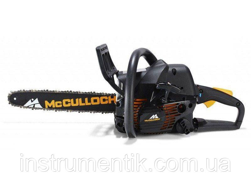 Кришка гальма для McCulloch CS 340