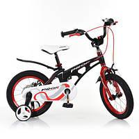 Детские магниевые велосипеды.