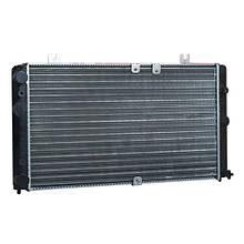 """Радіатор системи охолодження ВАЗ 1117-1119 """"Калина"""" (без конд.) AURORA"""