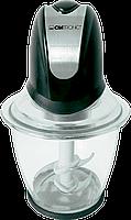 Измельчитель Clatronic MZ 3435 Black