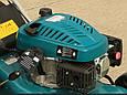 Бензиновая газонокосилка Hyundai L 5500S, фото 5