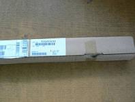 Fuser Cleaning Web Roller Bizhub 360/420/500