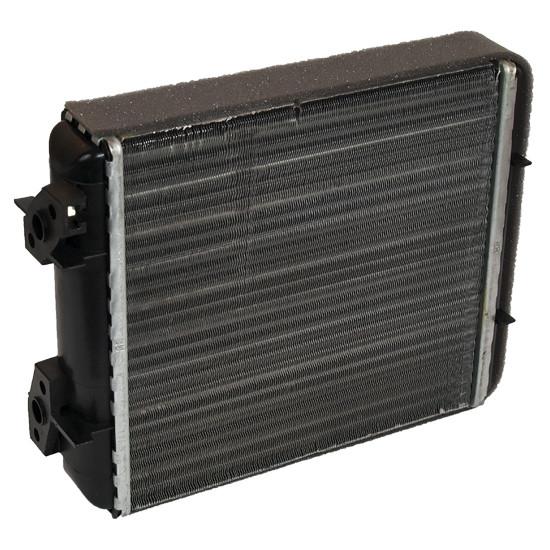 Радиатор отопителя ВАЗ 2104, 2105, 2107  AURORA