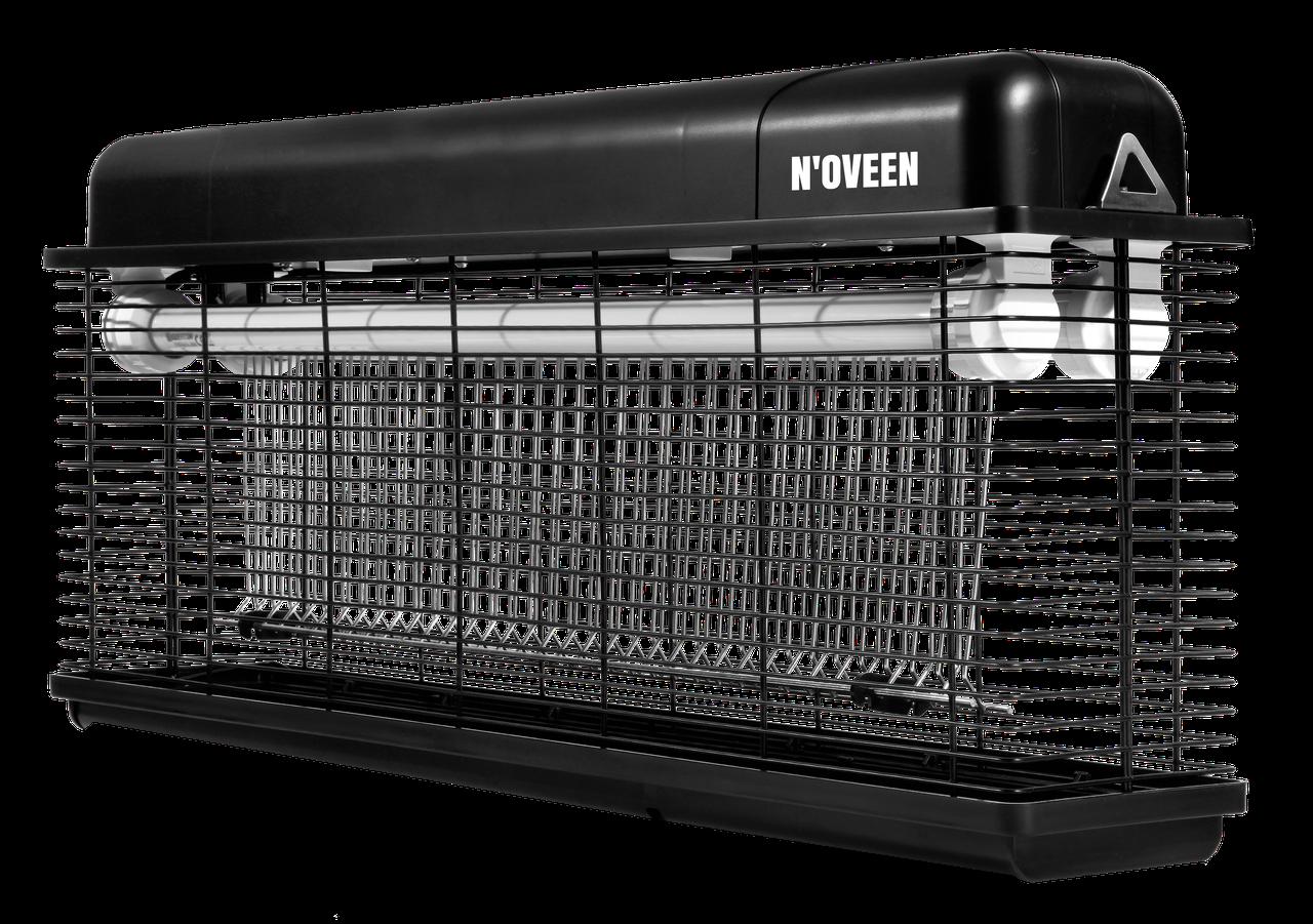 Професійний знищувач комах І oveen IKN-45 IPX4