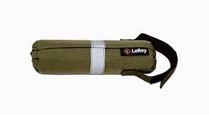 Поплавок для подсака LeRoy LN Float, фото 2