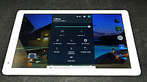 "Планшет-телефон iPad 10,1"" 2Sim - 2GB Ram_16Gb ROMAndroid 8.0 (реплика), фото 2"