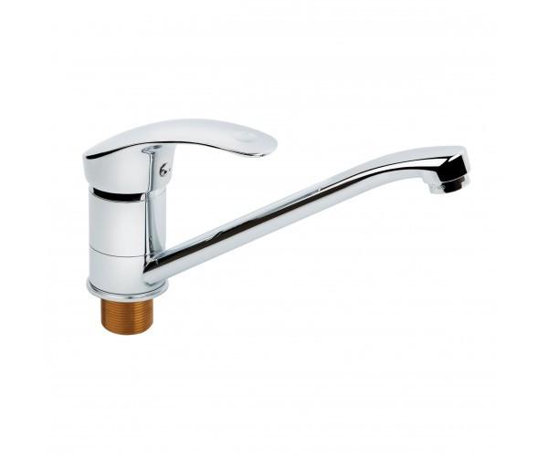 Смеситель на кухню Q-tap Mars 003 euro product