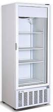 Шкаф холодильный Crystal CR 400