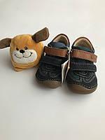 4403027687c2c8 Демісезонне дитяче і підліткове взуття Chicco в Україні. Порівняти ...