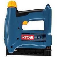 Аккумуляторный степлер RYOBI CNS1801M