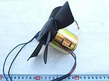 Вентилятор отопителя печки Ваз 2101-2107,2121,21213,Ока 1111, нива  Luzar ЛУЗАР  LFh 0101\2101-8101080, фото 4