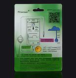 USB OTG Термометр с выносным датчиком -50C–+125C TEMPerOTG, фото 4