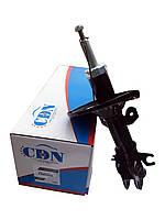 Амортизатор передний правый (CDN) газ M11 M11-2905020