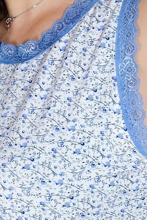 Женская пижама 1836-4, фото 3