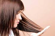Почему волосы секутся и как их спасти?