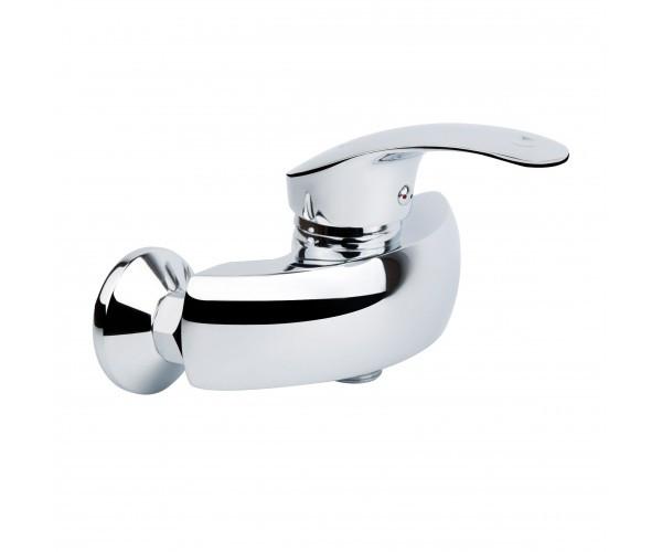 Смеситель для душа Q-tap Mars 010 euro product
