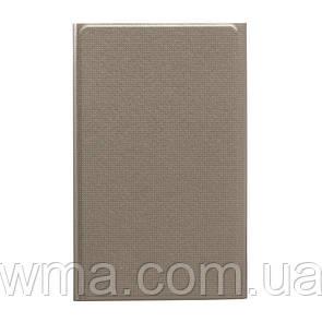 Чехол-Книжка Оригинал for Lenovo TAB3-710L*