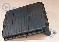 Крышка аккумулятора DAF XF CF85II,XF105/106