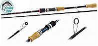 Спиннинг Fishing ROI Gryphon 2.10m 4-16g