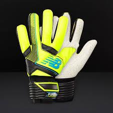 Вратарские перчатки New Balance  Furon KS Negative GK Glove