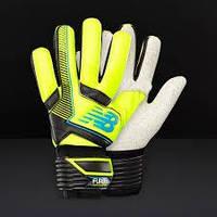 Вратарские перчатки New Balance  Furon KS Negative GK Glove, фото 1