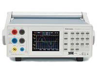 Однофазный анализатор мощности Tektronix PA1000, фото 1