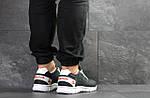 Мужские кроссовки Reebok Sublite (темно-синие) , фото 2