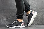 Мужские кроссовки Reebok Sublite (темно-синие) , фото 5