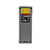 Лазерный дальномер Crown CT44028, фото 5