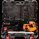 Відбійний молоток Tekhmann TDH-1722 MAX , фото 9