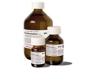 Метилен хлористый (Дихлорметан) 99,8% «химически чистый»