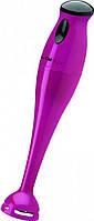 Блендер CLATRONIC SM 3577 Lilac